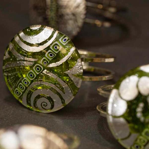 Fusing boucles bracelets-4