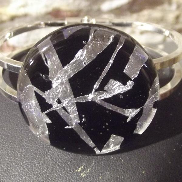 Fusing boucles bracelets-9
