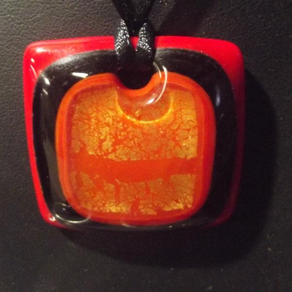 Fusing pendentifs-11
