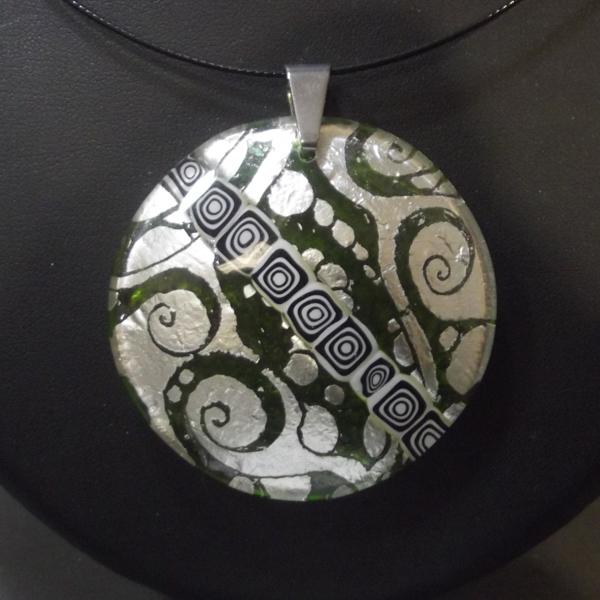 Fusing pendentifs-19