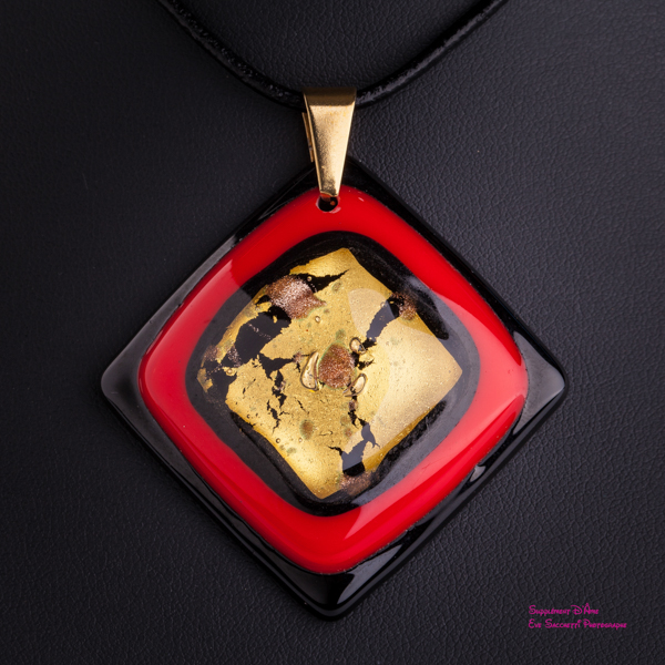 Fusing pendentifs-4